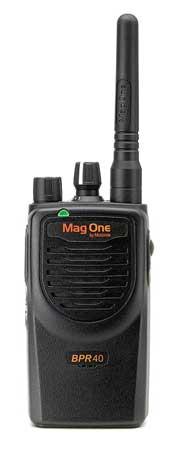 Motorola MagOne BPR40